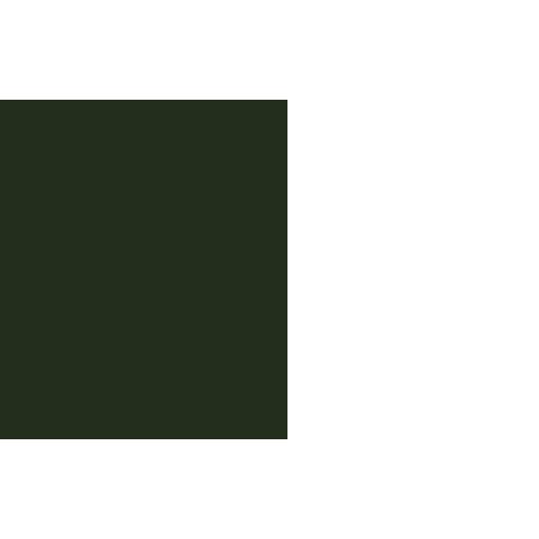 Roots Yoga - Bagno di Romagna